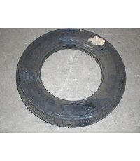 Continental Tyre 3.50-10 6MT14 2610 99 804 5266
