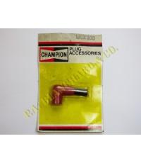 Champion Spark Plug Cap WCX300