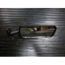 Interior Mirror For Classic Car - 2540-99-803-1298