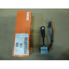 Lucas Lighting Switch - 39326 - 6MT45930998256208