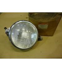 Lucas Fog Light - LV6/MT3 - 6220-99-808-3755