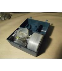 Laerdal Silicone Resuscitator (Adult)