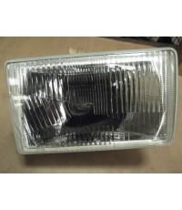 Ford Cortina Headlight 76BG 13005 B3A