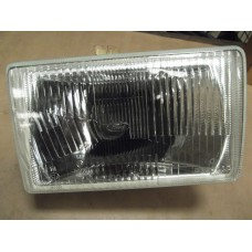 Ford Cortina Headlight 76BG 13005 B3A