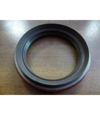 Bedford Oil Seal - 91052664