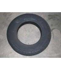 Semperit Hi Life 175 R 14 Tyre