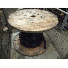 SWA Cable 25mm 5 Core X 54 Metre