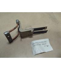 Relay Armature LV6/MT4/CB/5582/45C