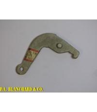 Genuine BMC Handbrake Lever Arm - 17H4694