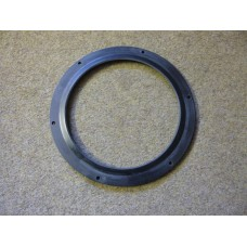 Bedford MJ.Tracta joint.Oil Seal.  Pt.No.6350119.  NSN 2530998954105