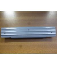 Bedford Plastic Step - 7211675