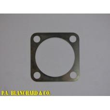 Genuine BMC Shim 0.005 - 7H6128