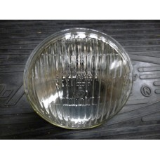 SEALED BEAM headlamp - 83910047