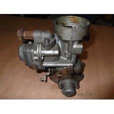 Solex 40RW LE53 Carburettor