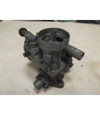 Solex 40RWFAIPO Carburettor
