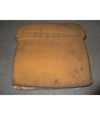 Austin BMC Seat Back Sponge Pad 14A 9104