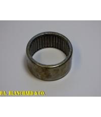 Genuine BMC Bearing - 10K4006