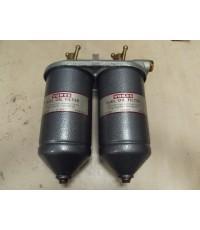 Vokes Fuel Oil Filter X3 2910 99 409 1381