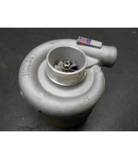 Holset 3525648 H1C Turbocharger Cumminns DAF 45