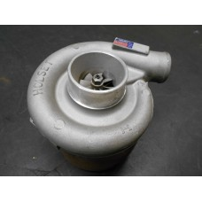 Holset 3525648 H1C Turbocharger Cumminns DAF 45
