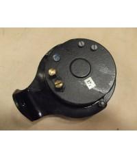 Vintage 12v Horn HF180 LV6/MT3 2590 99 942 9412