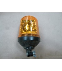 Lucas Amber Rotating Beacon 24V - 63900454