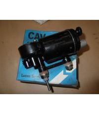 Lucas CAV Wiper Motor 1882620     6MT3 2540 99 803 1172