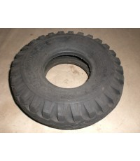Continental Tyre 3.00-4 Industrie CU098 IC10