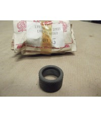 Lucas Military Lamp Ring Nut LU935611