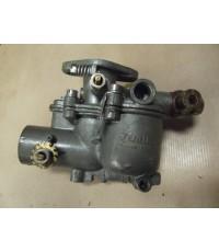 Zenith 24T2.C 51407 Carburettor LV6/MT12 2910 99 401 8408