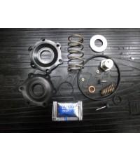 WABCO Condenser drain valve kit - GA/29084.