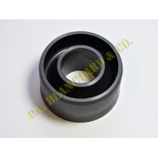 Bearing Sleeve 6336731