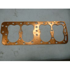 Payen Ford Cylinder Head Gasket - 0008376 - 2805-99-834-5677