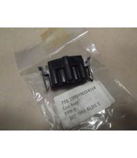Ford Plastic Plug Socket 1486882  71BG 1 4488 ALA