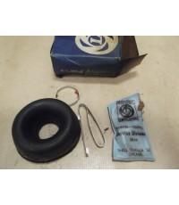 Austin Mini Pot CV Boot Kit BHM7012