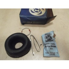 Austin Mini Pot CV Boot Kit BHM7012