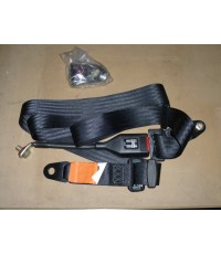 Britax Static Seat Belt and Anchor Point- 888438/7 - 4204 427