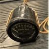 Ex Military LUCAS coolant indicator - 760680