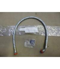 Armored Metal Hose - 5016022