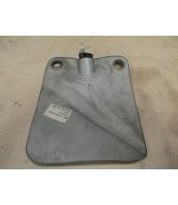 Washer Bottle Bag 6MT1 2590 99 818 4582