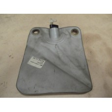 Washer Bottle Bag 6MT1 2590 99 818 4582