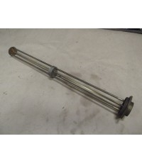 Rotherhams of Coventry Brass 100 Gallon Fuel Sender Approx. 21