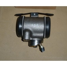 Bedford Cylinder Assy - Right Hand - 7167250