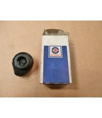 AC Delco Distributor Arm - 5339-1