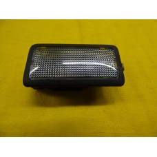 Bentley Arnage & Rolls Royce Seraph 1999 Boot Interior Light - PM27156PA