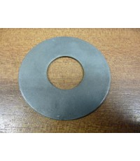 Bedford Washer/Spacer - 91009010
