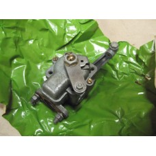 Solex Carb. Starter Waterproof LV6/MT12 2910 99 307 5028