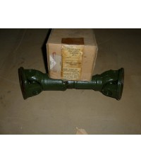 Prop Shaft - 114H/00402 - 2520-99-818-8393