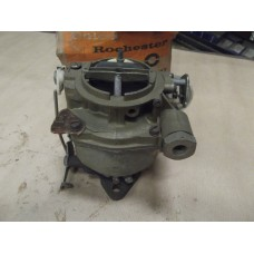 Rochester Carburettor 7025105 Chevy Chevelle 6 Cyl