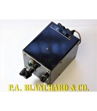 G.E.C. Turn Signal Box